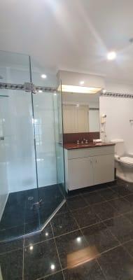 $400, Flatshare, 2 bathrooms, Murray Street, Sydney NSW 2000