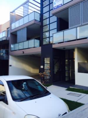 $235, Flatshare, 2 bathrooms, Howard Avenue, Northmead NSW 2152