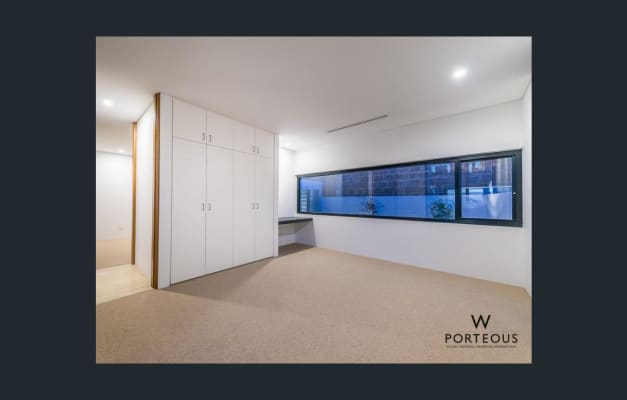 $180, Share-house, 5 bathrooms, Solomon Street, Fremantle WA 6160