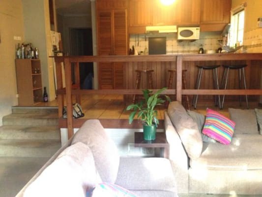 $250, Share-house, 3 bathrooms, Wilson Street, South Yarra VIC 3141