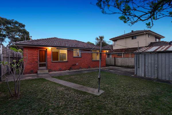 $180, Share-house, 4 bathrooms, Sevenoaks Road, Burwood East VIC 3151