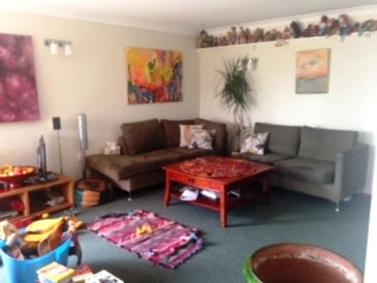$200, Share-house, 3 bathrooms, Toxteth Avenue, Austinmer NSW 2515