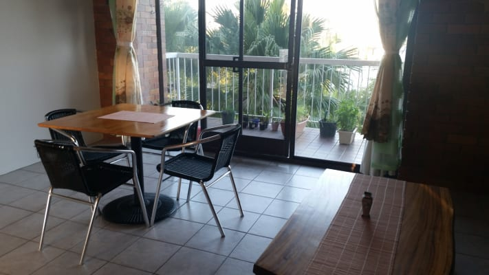 $140, Flatshare, 3 bathrooms, Stanley Terrace, Taringa QLD 4068