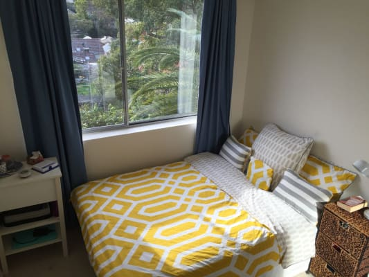 $330, Flatshare, 3 bathrooms, Addison Road, Manly NSW 2095