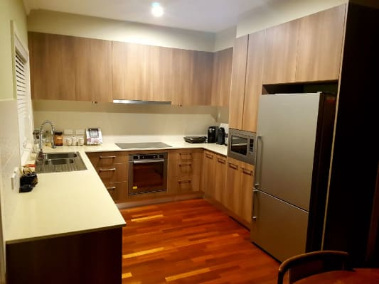 $180, Share-house, 3 bathrooms, Conrad Avenue, Charlestown NSW 2290