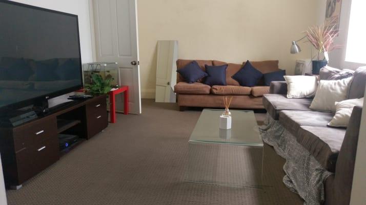 $280, Flatshare, 3 bathrooms, Ramsgate Avenue, Bondi Beach NSW 2026