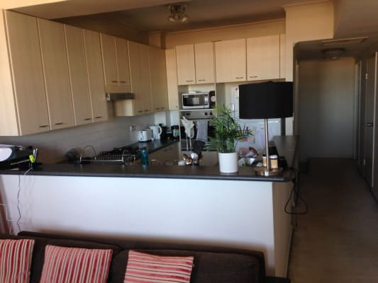 $175, Flatshare, 3 bathrooms, Jones Street, Ultimo NSW 2007