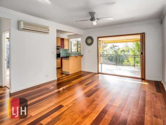 $175, Share-house, 3 bathrooms, Scott Road, Herston QLD 4006