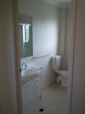 $190, Share-house, 3 bathrooms, Wallace Street, Chermside QLD 4032