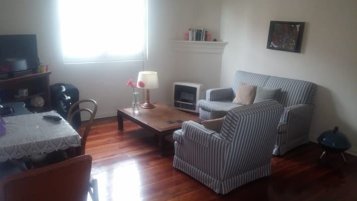 $280, Flatshare, 2 bathrooms, Stanmore Rd, Enmore NSW 2042