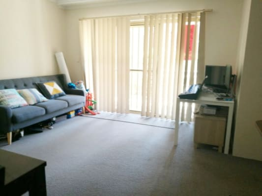 $185, Flatshare, 2 bathrooms, Harbourne Road, Kingsford NSW 2032