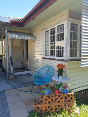 $150-160, Share-house, 2 rooms, Midgley Street, Carina QLD 4152, Midgley Street, Carina QLD 4152