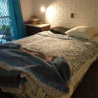 $150, Flatshare, 1 bathroom, Rajah Road, Ocean Shores NSW 2483