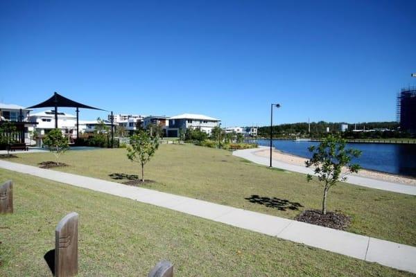 $200, Share-house, 3 bathrooms, Zeal Street, Birtinya QLD 4575