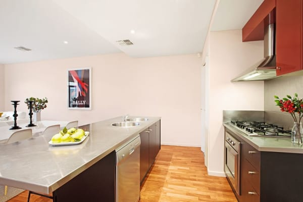 $160, Share-house, 3 bathrooms, Gilles Street, Adelaide SA 5000