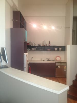 $250, Flatshare, 3 bathrooms, Warner Street, Fortitude Valley QLD 4006