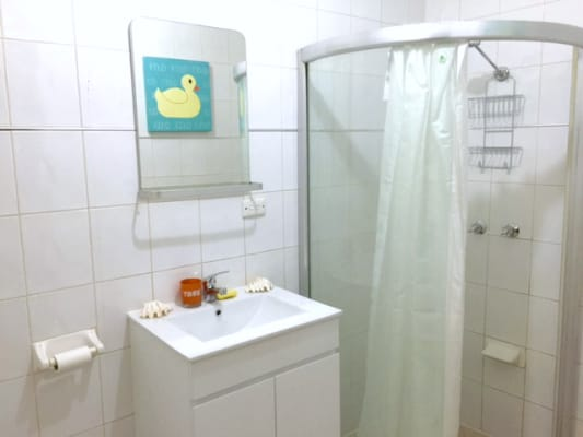 $125-165, Share-house, 3 rooms, South Road, Marleston SA 5033, South Road, Marleston SA 5033