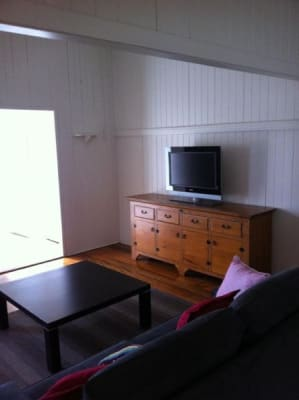 $180, Share-house, 4 bathrooms, Thurlow Street, Newmarket QLD 4051