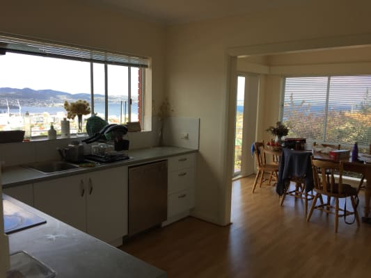 $223, Share-house, 3 bathrooms, Kirval Court, West Hobart TAS 7000