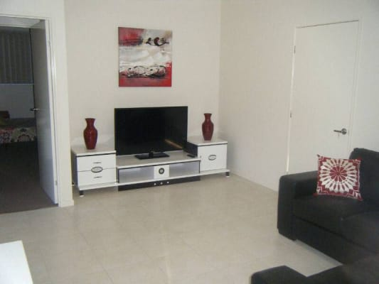 $200, Share-house, 3 bathrooms, Kellett Road, Salisbury QLD 4107