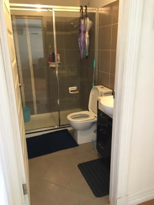 $200, Flatshare, 2 bathrooms, Warrigal Road, Glen Iris VIC 3146