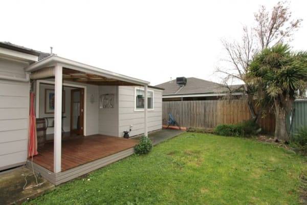 $137, Share-house, 3 bathrooms, Harmer Street, Reservoir VIC 3073