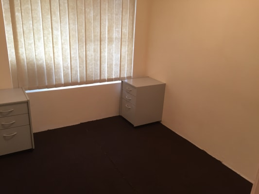 $200, Share-house, 2 bathrooms, Forestview Boulevard, Ellenbrook WA 6069