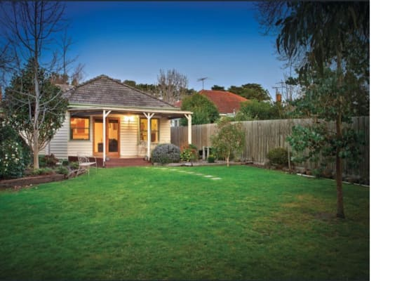 $200, Share-house, 3 bathrooms, Keogh Street, Burwood VIC 3125