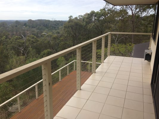 $130-160, Share-house, 2 rooms, The Plateau, Ormeau Hills QLD 4208, The Plateau, Ormeau Hills QLD 4208