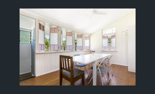 $190, Share-house, 3 bathrooms, Frederick Street, Taringa QLD 4068