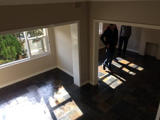 $250, Share-house, 4 bathrooms, Edgar Street, Maroubra NSW 2035
