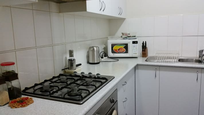 $220, Flatshare, 2 bathrooms, Third Avenue, Blacktown NSW 2148