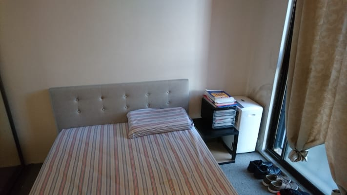 $270-280, Flatshare, 2 rooms, McKee Street, Ultimo NSW 2007, McKee Street, Ultimo NSW 2007