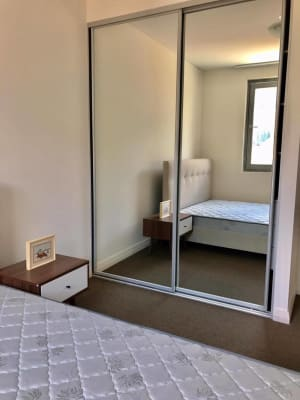 $350, Flatshare, 2 bathrooms, Hunter Street, Parramatta NSW 2150