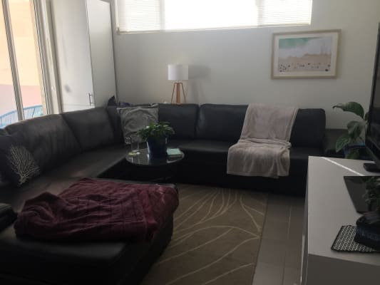 $160, Share-house, 3 bathrooms, Buffalo Avenue, Madeley WA 6065