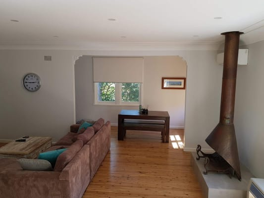 $320, Share-house, 3 bathrooms, Angophora Crescent, Forestville NSW 2087