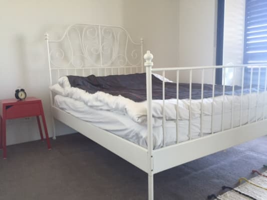 $350, Flatshare, 2 bathrooms, Sydney Park Road, Erskineville NSW 2043