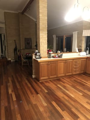 $200, Share-house, 5 bathrooms, Alice Street, Doubleview WA 6018