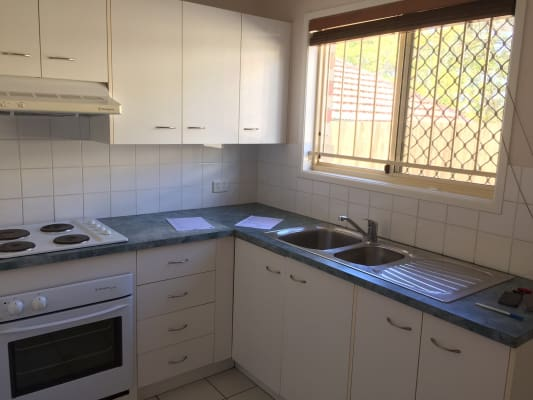 $230, Share-house, 3 bathrooms, Baradine Street, Newmarket QLD 4051