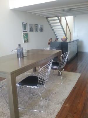 $300, Flatshare, 2 bathrooms, Macquarie Street, Teneriffe QLD 4005