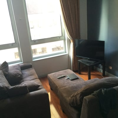 $220, Flatshare, 3 bathrooms, Pitt Street, Sydney NSW 2000