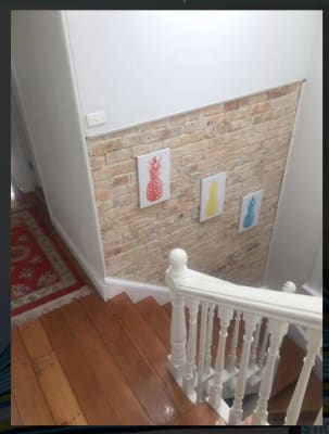 $350, Share-house, 4 bathrooms, Goulburn Street, Surry Hills NSW 2010
