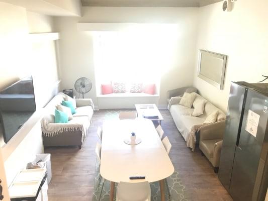 $399, Whole-property, 1 bathroom, Manns Avenue, Neutral Bay NSW 2089