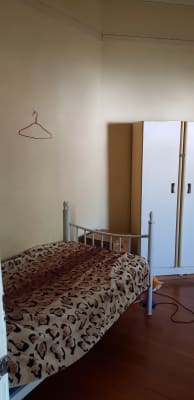 $130-140, Share-house, 2 rooms, Leicester Avenue, Strathfield NSW 2135, Leicester Avenue, Strathfield NSW 2135