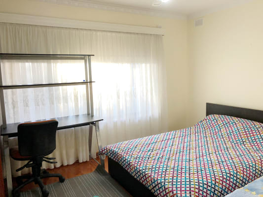 $150, Share-house, 3 bathrooms, Warri Parri Drive, Flagstaff Hill SA 5159