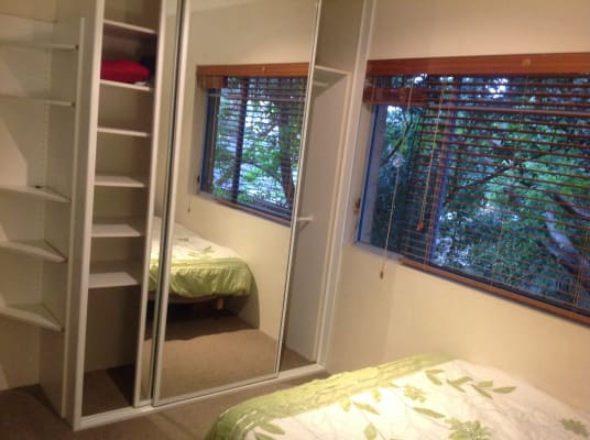 $260, Share-house, 3 bathrooms, New Orleans Street, Maroubra NSW 2035