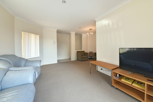 $110, Share-house, 5 bathrooms, Hill View Terrace, Bentley WA 6102