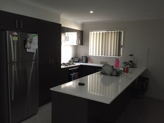 $180, Share-house, 4 bathrooms, Tattler Street, Mango Hill QLD 4509