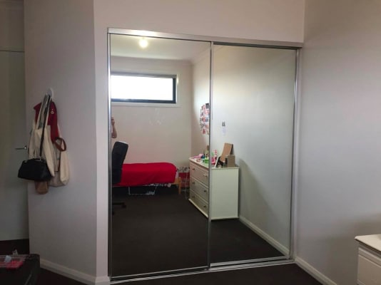 $220, Share-house, 2 rooms, Woodside Avenue, Clayton VIC 3168, Woodside Avenue, Clayton VIC 3168