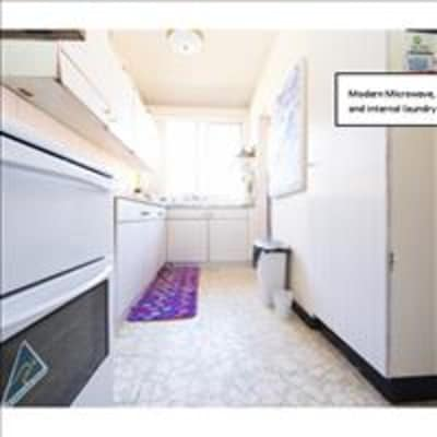 $330, Flatshare, 2 bathrooms, Arcadia Street, Coogee NSW 2034